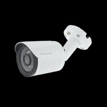 Honeywell HBL2R1 CCTV CAMERA BULLET