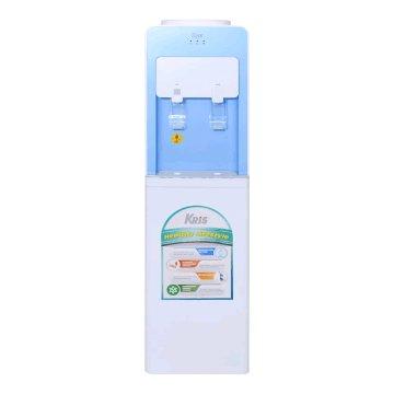 Kris Techno Dispenser Air Top Loading 10128172