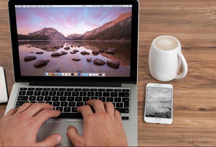 Tips Membeli Laptop Bekas - 4