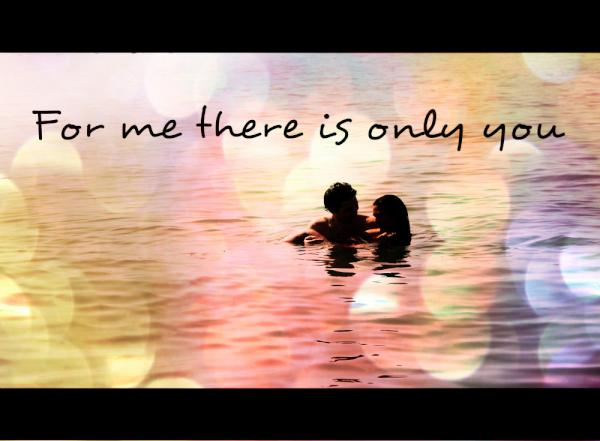 Quote Couple Quotes Cute