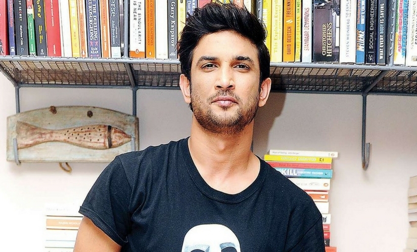 Sushant Singh Rajput's death puts the spotlight on the relevance of cancel culture and 'take-down' pieces 9