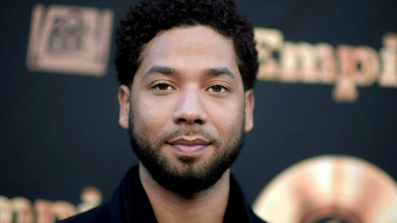 Brothers who helped Jussie Smollett in staging racist attack agree to cooperate again, after backing out 2