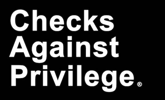 Checks Against Privilege