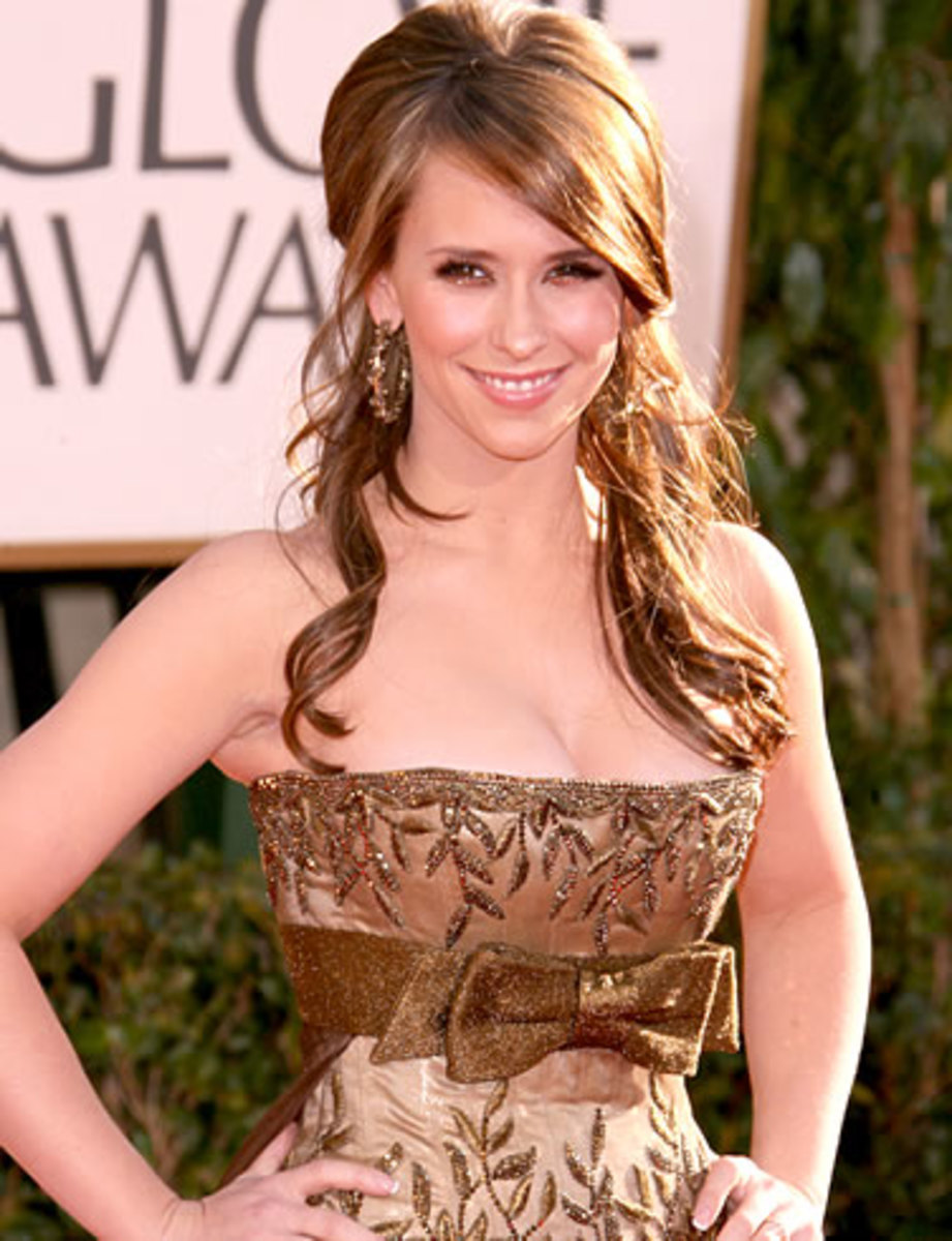 Popular hairstyles, Women hairstyles celebrity Haircut for oval face shape
