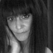 kimberlyslyrics profile image