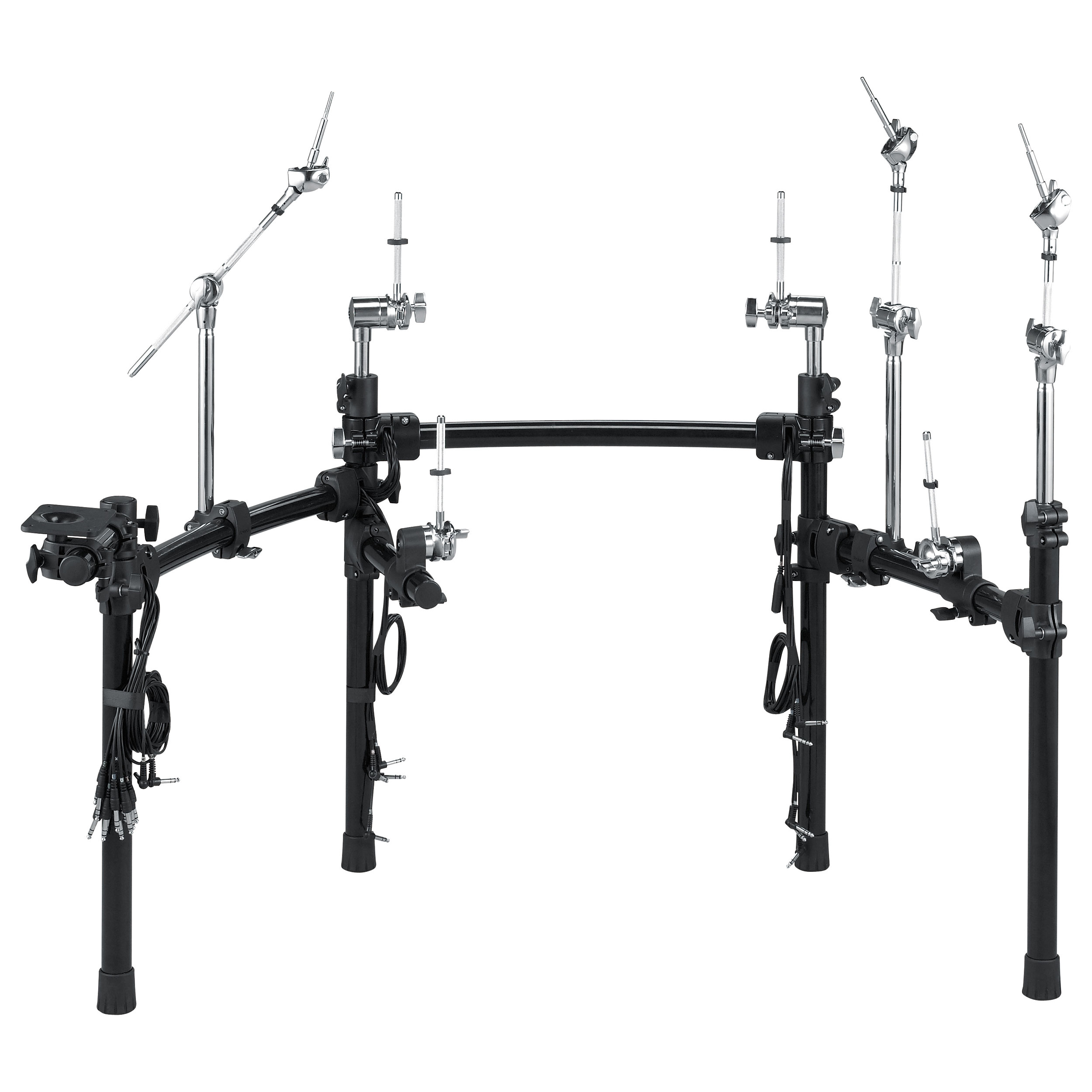Electronic Drum Racks Amp Stands Lone Star Percussion