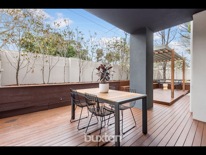 2 219 Alma Road St Kilda East Vic 3183