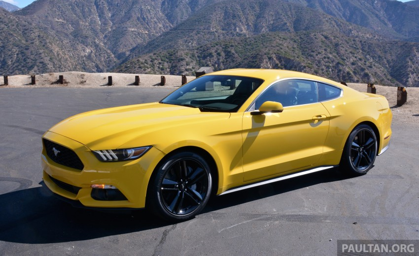 Image Result For  Ford Mustang Gt