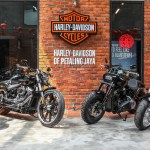 2018 Harley Davidson Malaysia Prices From Rm56k Paultan Org