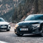 2021 Audi S3 Gets Abt Tuning 370 Ps And 450 Nm Paultan Org