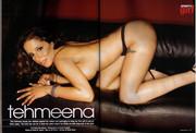 tehmeena afzal blog 070
