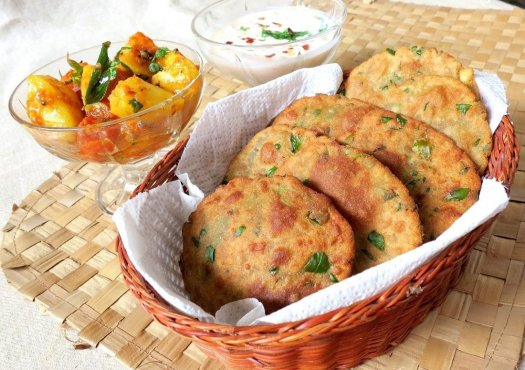 Image result for rajasthani cuisine