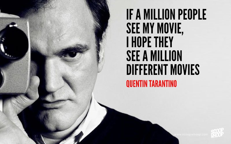 15 Inspiring Quotes By Famous Directors About The Art Of ...