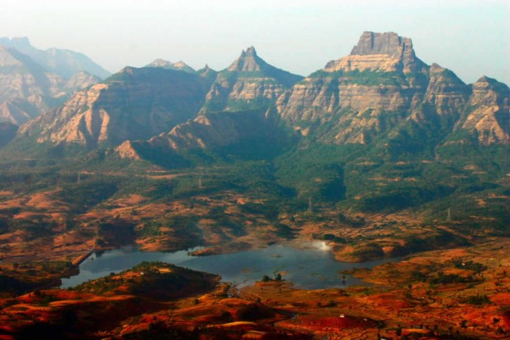 20 Places In India You Can Visit With Just Rs.10,000 In Your Pocket 637469511