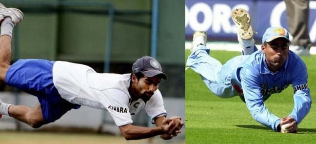 Image result for mohammad kaif