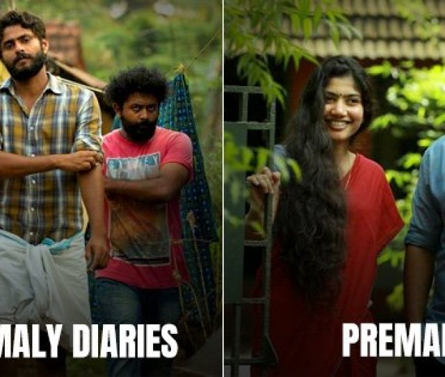 Exceptional Malayalam Movies From The Last Decade That Should Be On Every Cinema Lovers List