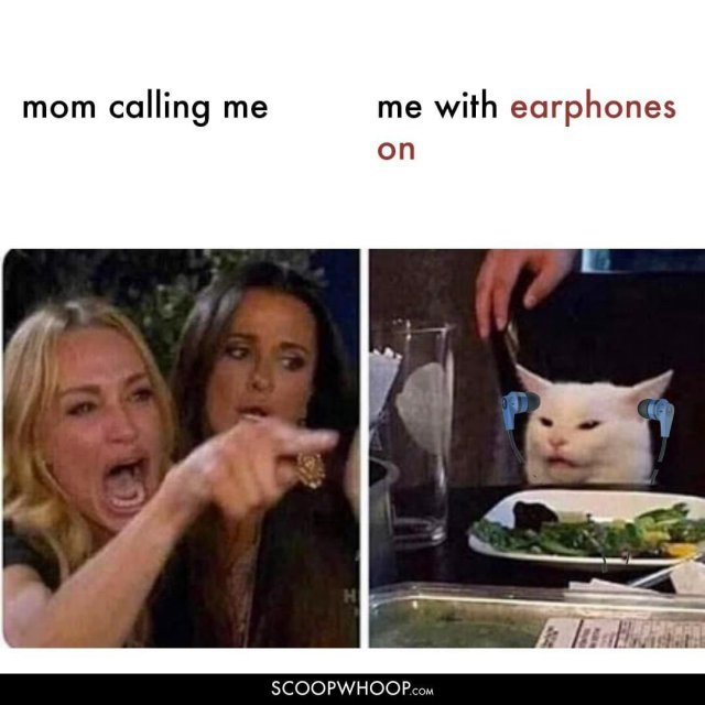 Mother Memes
