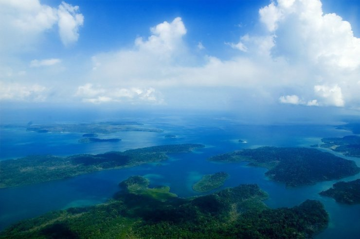 17 Breathtakingly Beautiful Places In India You Must Visit Before You Die andamans