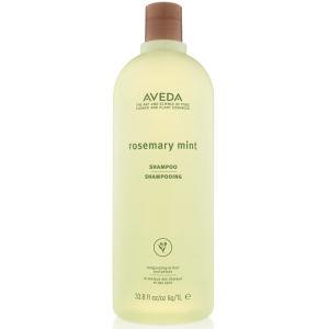 Aveda Rosemary Mint Shampoo (1000ml)