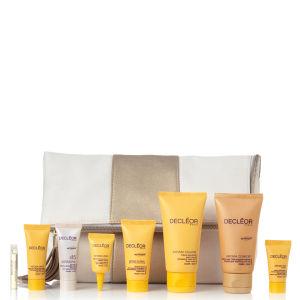 Decleor Sublime Skin (Free Gift)