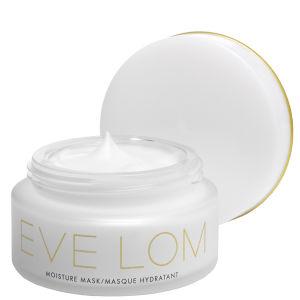 Eve Lom Moisture Mask - 100ml