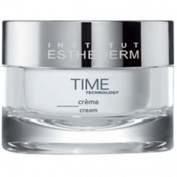 Institut Esthederm Time Technology Cream 50ml Free