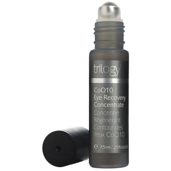 Trilogy CoQ10 Eye Recovery Concentrate (7.5ml): Image 01