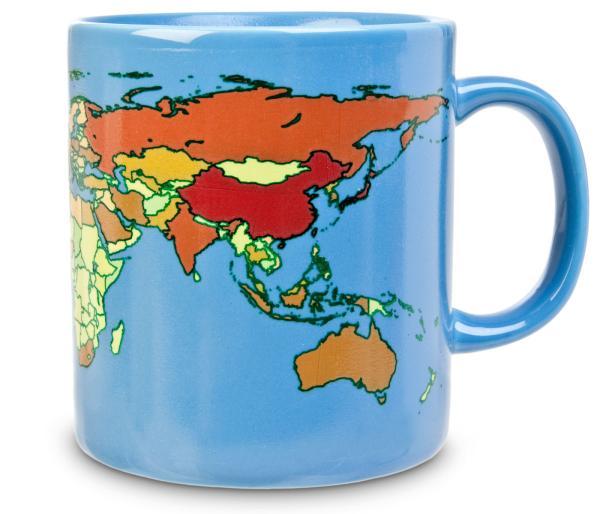 CO2 Mug IWOOT