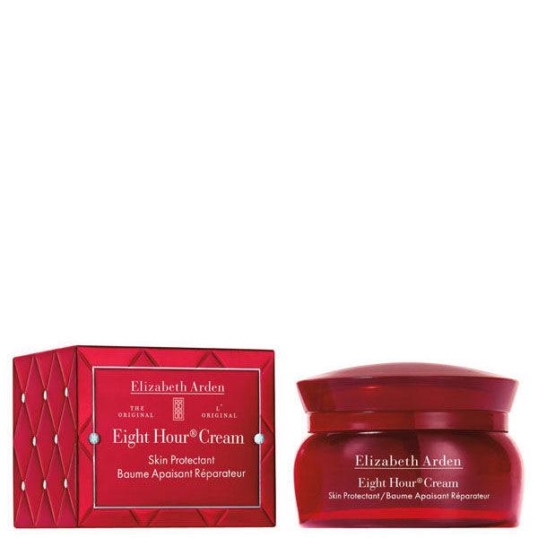 Elizabeth Arden Eight Hour Cream Skin Protectant Limited