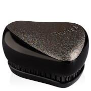 Tangle Teezer Compact Styler Hairbrush - Glitter Gem