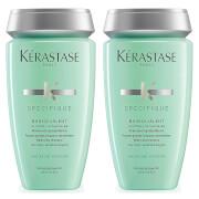 Kerastase Specifique Bain Divalent Shampoo 250ml Duo