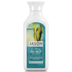 jason hair care sea kelp and porphyra algae shampoo 473ml