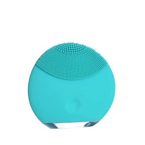 FOREO LUNA™ mini - Turquoise Blue