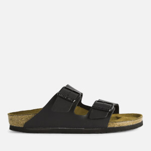 Birkenstock Arizona Slim Fit Double Strap Sandals