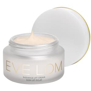 Eve Lom Radiance Lift Cream - 50ml