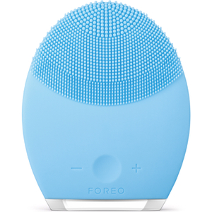FOREO LUNA™ 2 - For Combination Skin