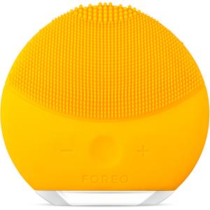 FOREO LUNA™ mini 2 - Yellow
