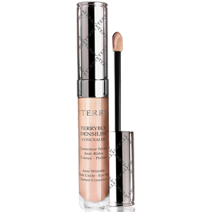 By Terry Terrybly Densiliss Concealer 7ml