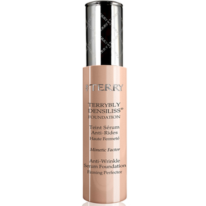 By Terry Terrybly Densiliss Foundation 30ml