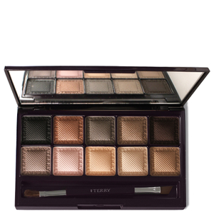By Terry Eye Designer Palette