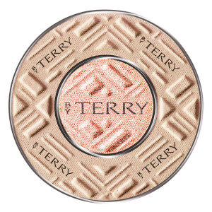 By Terry Compact-Expert Dual Powder 5g