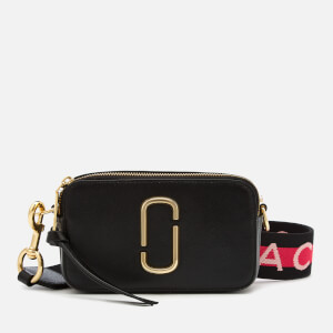 Marc Jacobs Women's Snapshot Camera Bag