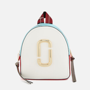 Marc Jacobs Women's Pack Shot Backpack