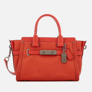 Swagger 27 Tote Bag