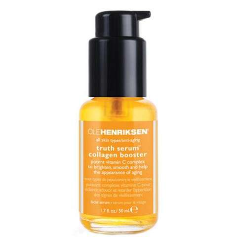 Ole Henriksen Truth Serum Collagen Booster (50ml)