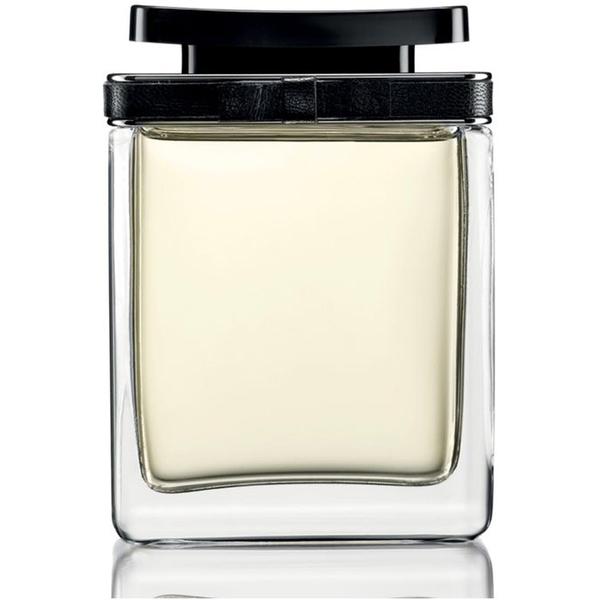 Elizabeth Arden Perfume Description