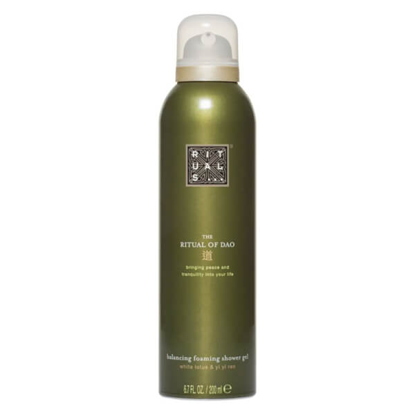 Lotus All Skin Product