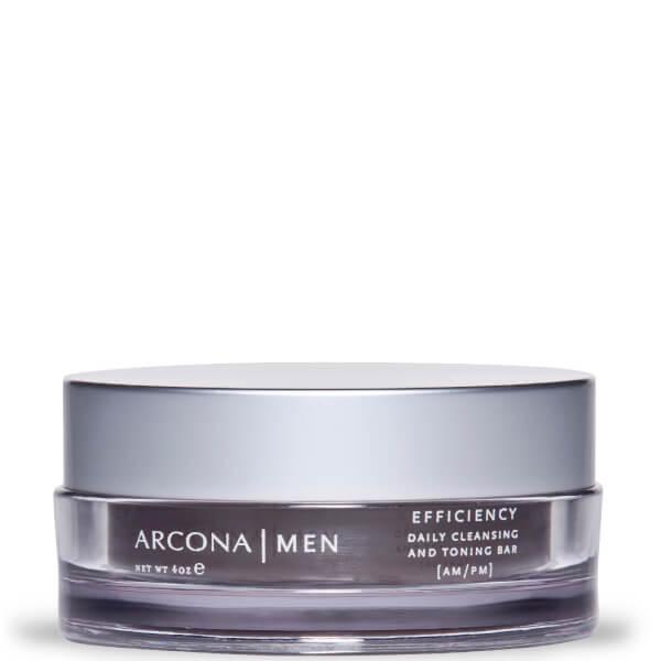 Arcona Skin Care Reviews
