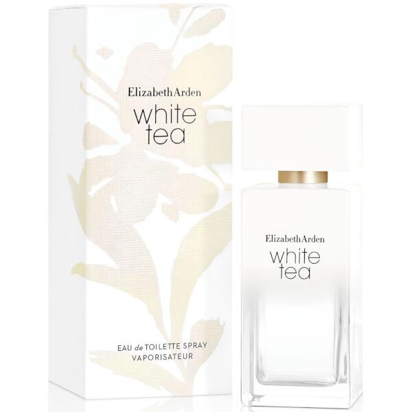 Elizabeth Arden Perfume 50ml