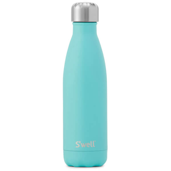 Turquoise Blue - 500ml
